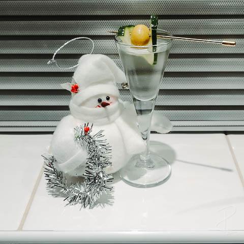 Gin Advent Calendar 2020 Day 2 - Amázzoni Gin
