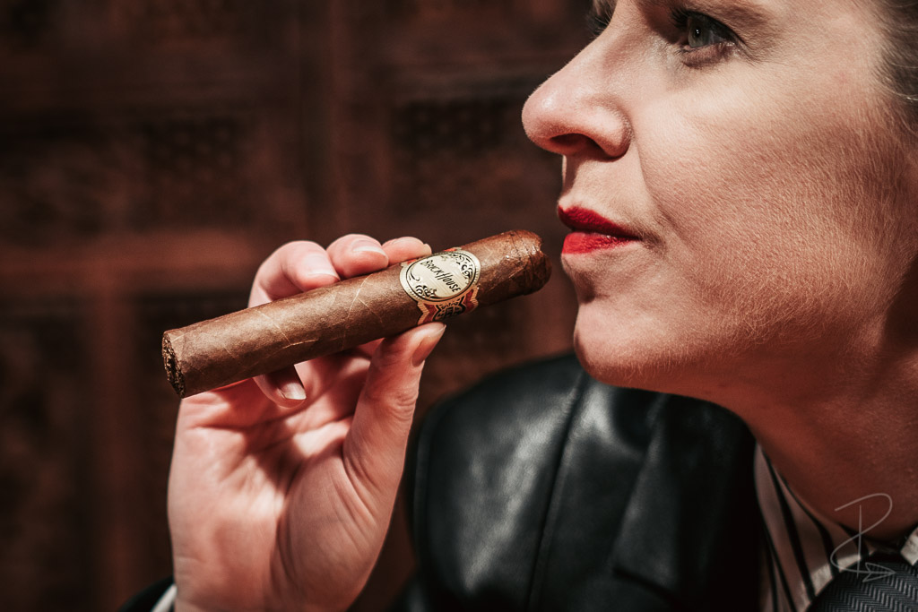 The Brick House robusto narrowly misses making it onto part three of my top budget cigars list
